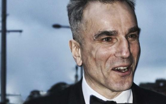 """Единственный трехкратный обладатель """"Оскара"""" за лучшую роль перестает играть в кино"""
