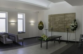 Новый комплекс услуг Rituāls клиенты оценили по достоинству