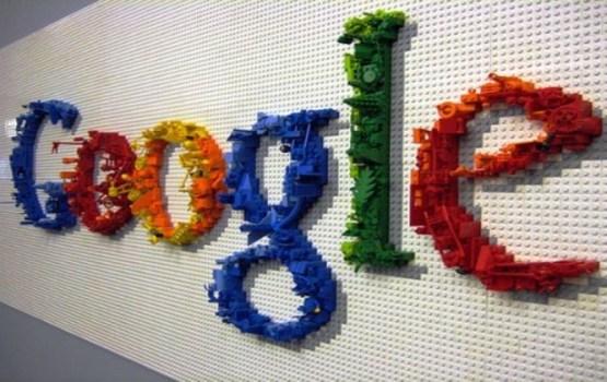 Еврокомиссия оштрафовала Google на €2,42 млрд евро