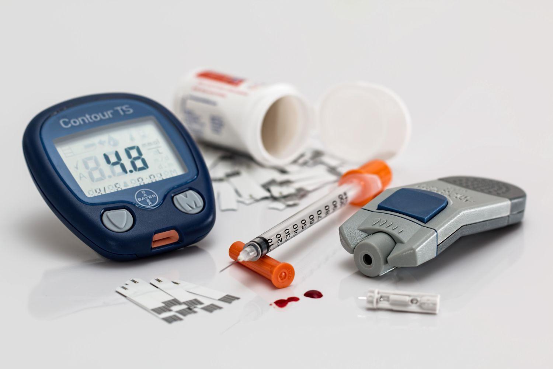 Сахарный диабет можно ли вылечить навсегда