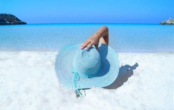 Определили рейтинг лучших пляжей мира для нудистов