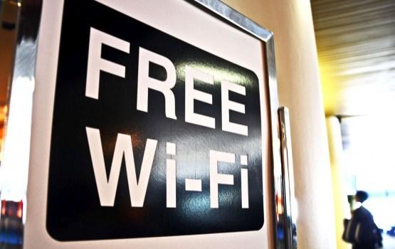 Facebook запустила функцию «найти бесплатный Wi-Fi» по всему миру