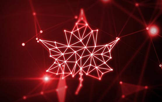 DeepMind открыла первую международную лабораторию в Канаде