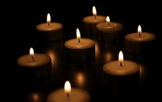 В пятницу состоятся похороны Зигриды Соме