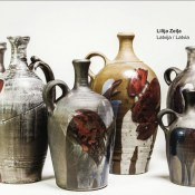 В Даугавпилсе состоится международный симпозиум керамического искусства