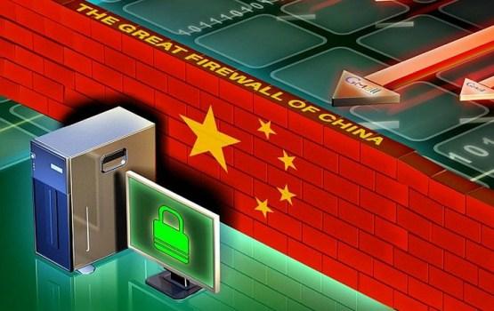 Власти Китая обвиняются в блокировке мессенджера WhatsApp и цензуре WeChat