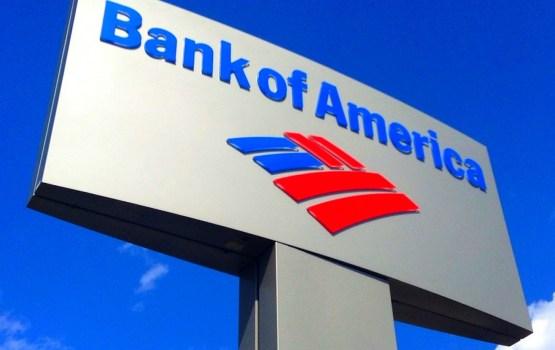 Bank of America выбрал Дублин главным центром в ЕС после Brexit