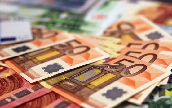 В ЕС в этом году изъято свыше 330 тысяч фальшивых банкнот