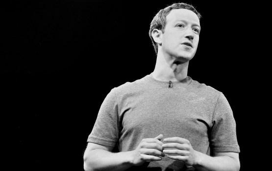 """Цукерберг раскритиковал слова Маска о """"ключевой угрозе"""" человечеству"""