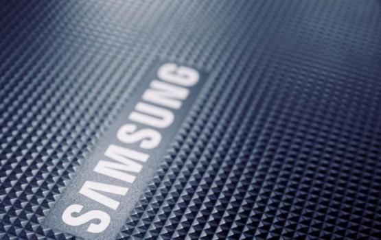 Samsung впервые обошла Apple по объему квартальной прибыли