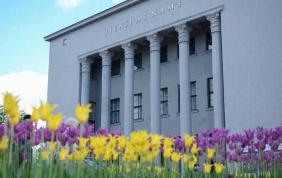 Даугавпилсский театр начинает новый сезон