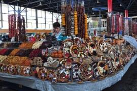 Каскад армянских впечатлений (окончание)