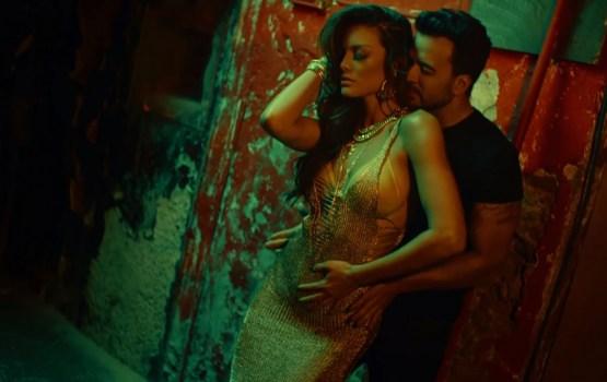 Клип на песню Despacito стал самым популярным в истории YouTube