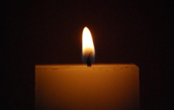 Украинский музыкант умер во время концерта в Эстонии