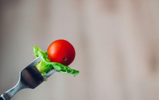 Бесплатное питание для детсадовцев может так и остаться обещанием