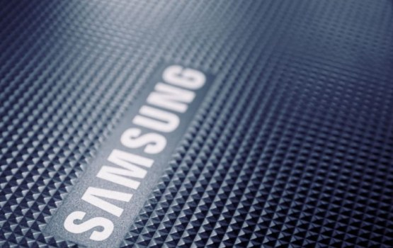 Samsung представила защищенную версию смартфона Galaxy S8