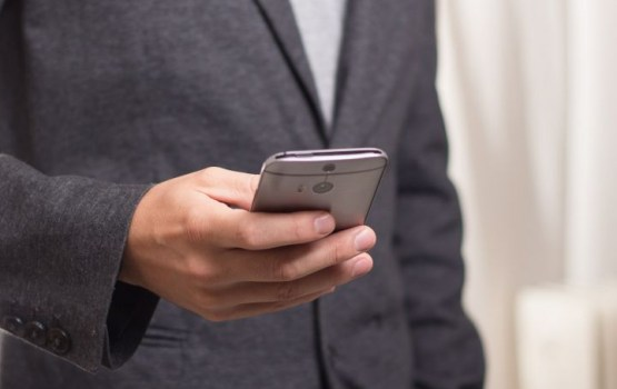 Ученые рассказали о силе влияния телефонных уведомлений на психическое здоровье