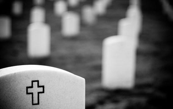 М. Трусковский на Labiekārtošana-D торговал гробами и могилами?