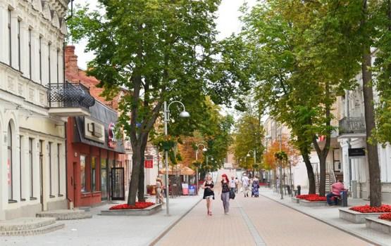 Газета «СейЧас» предлагает вашему вниманию фотообзор жизни города за прошедшую неделю