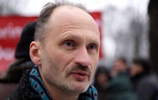 Латвийское ноу-хау: жульничество с международным правом