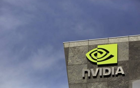 Майнеры подстегнули рост доходов NVIDIA