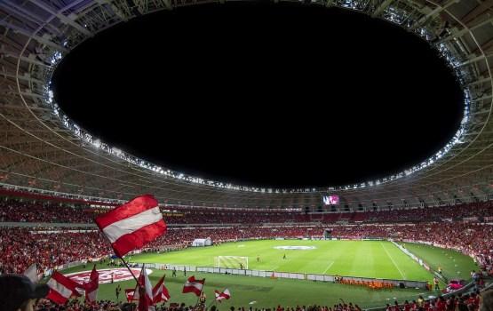 Новый антирекорд сборной Латвии по футболу
