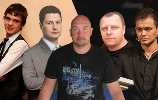 Для радио Alise Plus болельщики спидвея – алкаши (аудио)