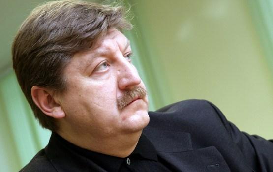 На Кипре освобожден осужденный в Латвии на 5 лет предприниматель Милуш