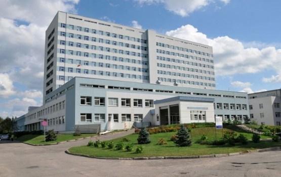 Мэр нагнетает обстановку в больнице