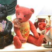 Кукольное лето в Прейли