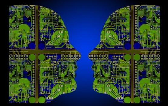 Эксперт: искусственный интеллект — не угроза человечеству