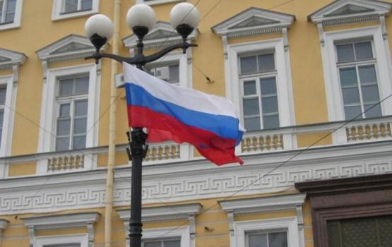 Десятки деятелей культуры поручились за Кирилла Серебренникова