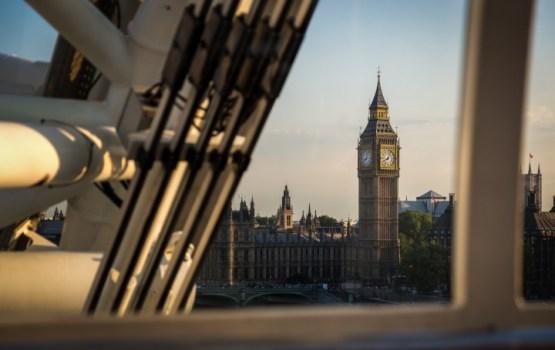 МВД Великобритании по ошибке предписало гражданам ЕС покинуть страну