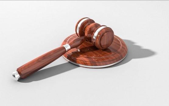 Суд вынес приговор хабаровским живодерам
