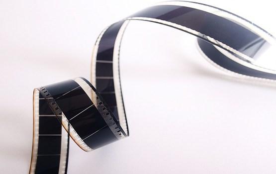 В Центре Ротко – бесплатное кино