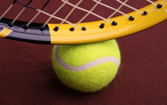 Гулбис и Севастова сегодня начинают участие в «US Open», Остапенко - завтра