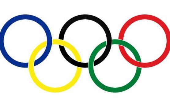 Глава МОК допустил появление в олимпийской программе компьютерных игр