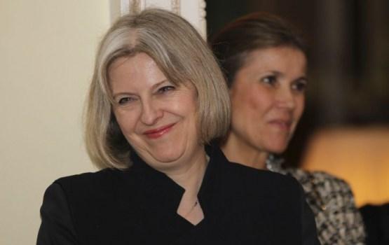 Тереза Мэй заявила, что не собирается в отставку после Brexit