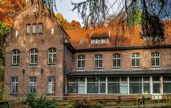 Суд взыскал с государства 90 000 евро за незаконное помещение в психиатрическую клинику