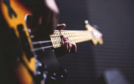 Jaunība приглашает молодежь освоить музыкально-образовательные программы