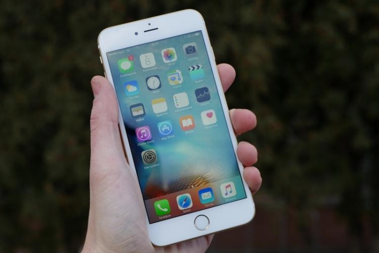 iPhone 8 предрекают задержку с началом поставок и дефицит 0