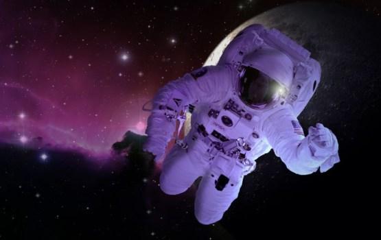 Найдена неизвестная ранее опасность полета в космос