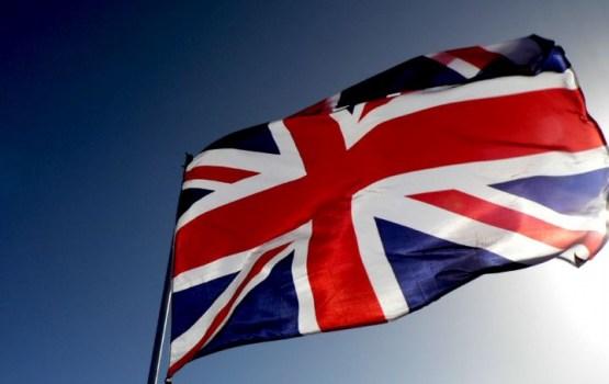 Джонсон: Британия будет обеспечивать безопасность Балтии и после Brexit