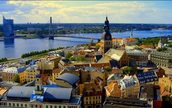 Шесть новостей Латвии, о которых вам стоит знать