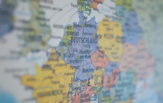"""Литва предлагает ЕС создать """"военный Шенген"""""""