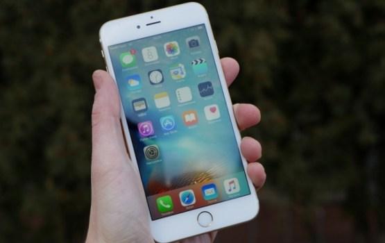 iPhone 8 предрекают задержку с началом поставок и дефицит