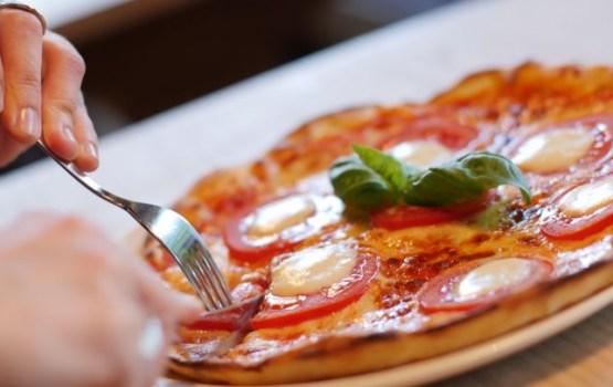Вы есть то, что вы едите: что ваша еда может о вас рассказать