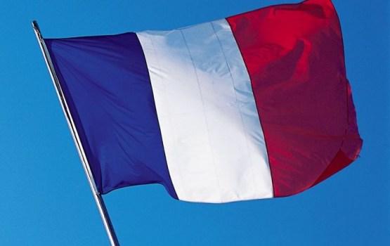 Во Франции прошли массовые демонстрации против трудовой реформы