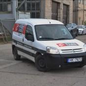 Inter Cars стал еще ближе к своим клиентам