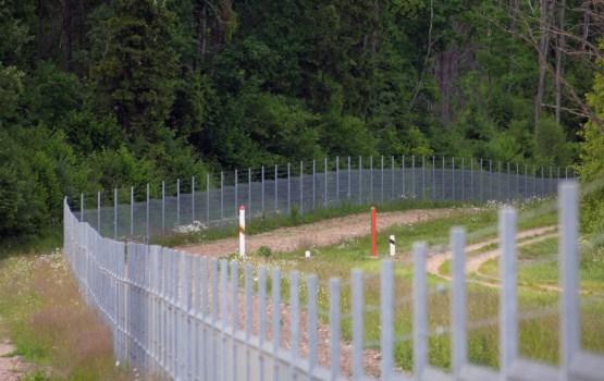 На защиту Латвии правительство выделило более 11 млн евро